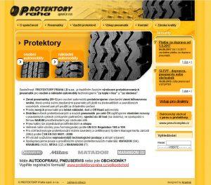 protektory (kratsi verze)